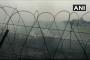 अंबाला : पक्षी से टकराया IAF का फाइटर विमान Jaguar, पायलट ने की इमरजेंसी लैंडिंग