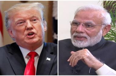 G-20 Summit: पीएम मोदी से मुलाकात से पहले डोनाल्ड ट्रंप ने टैरिफ को लेकर किया ट्वीट, कहा...