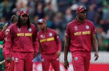 World Cup 2019: वेस्टइंडीज के ये 5 खिलाड़ी टीम इंडिया की नाक में कर देंगे दम, हैं अभी जबरदस्त फॉर्म में