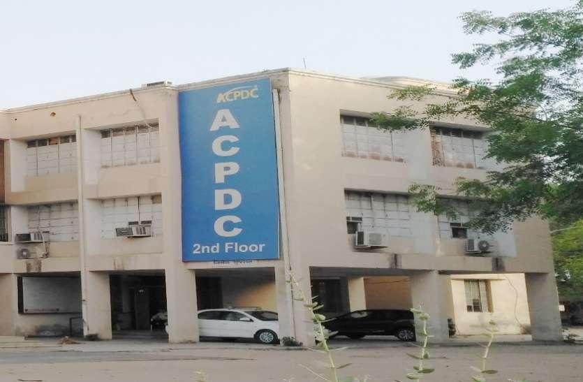 Diploma Engineering in Gujarat डिप्लोमा इंजीनियरिंग की प्रोवीजनल मेरिट लिस्ट में ४४३०२ विद्यार्थी