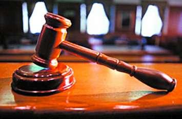 दो महिलाओं को एट्रोसिटी एक्ट में छह माह की सजा
