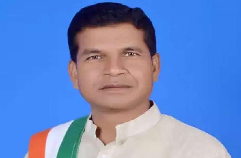 भाजपा ने विधानसभा विशेष सत्र से किया वाकआउट, मंडी संशोधन विधेयक पर मोहन मरकाम के संबोधन किया विरोध