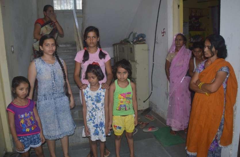 दहशत में कटे दो घंटे, 13 बच्चों का हुआ था अपहरण, मामला जानकर खड़े हो जायेंगे रोंगटे