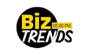 अनिल अंबानी से लेकर पेट्रोल-डीजल के दामों में लगने वाले टैक्स तक BizTrends की बड़ी खबरें