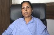 नेताओं ने अपनी लड़ाई में कांग्रेस को किया बर्बाद:चौहान