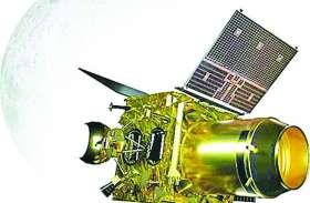 जाने कहां तक पहुंची चंद्रयान-2 की तैयारियां