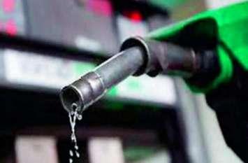 मोदी सरकार के बजट से गहलोत सरकार के बजट तक कितना महंगा हुआ पेट्रोल-डीजल, जानिए