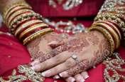 एक करोड़ के चक्कर में शादी के मंडप में घंटों बैठी रही दुल्हन
