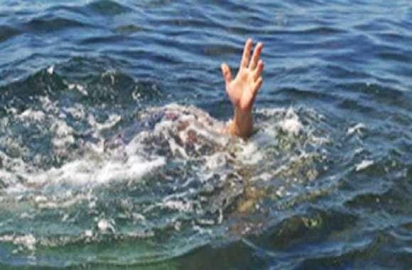 नहाने गए छात्र की तालाब में डूबने से मौत, परिवार में मचा हाहाकार