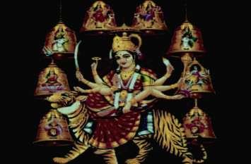 3 जुलाई से नवरात्रि, जानें गुप्त नवरात्रि में किन उपायों से माता रानी होंगी प्रसन्न