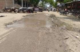 प्रसिद्ध रथयात्रा मेला 4 जुलाई से, गंदे पानी के जमाव से गुजरेगा भगवान जगन्नाथ का रथ