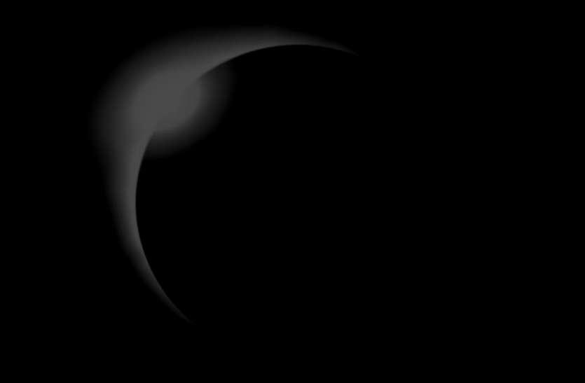 2 जुलाई को साल का दूसरा सूर्य ग्रहण,  इस दौरान कभी ना करें ये काम, वरना उठाना पड़ेगा भारी नुकसान