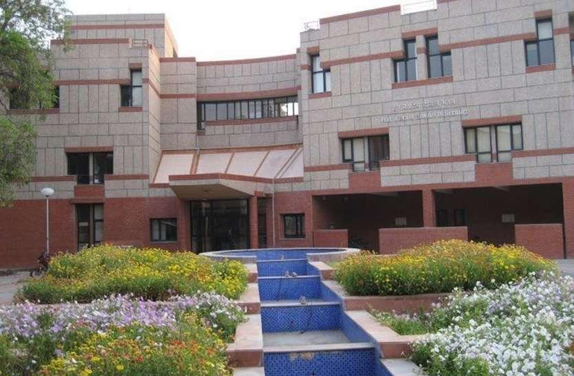 एड्स और कैंसर के इलाज पर भी शोध करेंगे आईआईटी कानपुर के वैज्ञानिक