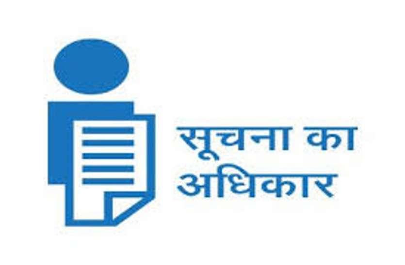 RTI : जानकारी नहीं देने पर सूचना आयोग सख्त, इस IAS की तय कर दी जवाबदेही, मचा हड़कंप