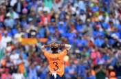 वर्ल्ड कप इतिहास के सबसे महंगे भारतीय गेंदबाज बने चहल, इंग्लैंड के बल्लेबाजों ने खूब की पिटाई