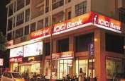 ICICI बैंक ने ग्राहकों को दी बड़ी खुशखबरी, FD के साथ मिलेगा 1 लाख का हेल्थ इंश्योरेंस