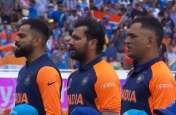IND vs ENG: वर्ल्ड कप में थमा टीम इंडिया का विजय रथ, धोनी नहीं बल्कि ये खिलाड़ी हैं हार के जिम्मेदार