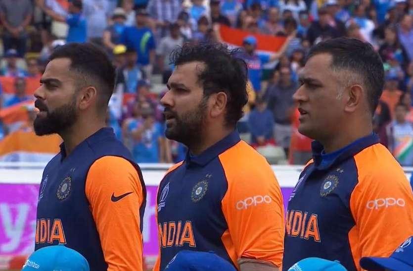 सोशल मीडिया पर इस भारतीय क्रिकेटर के हैं सबसे ज्यादा फॉलोअर्स