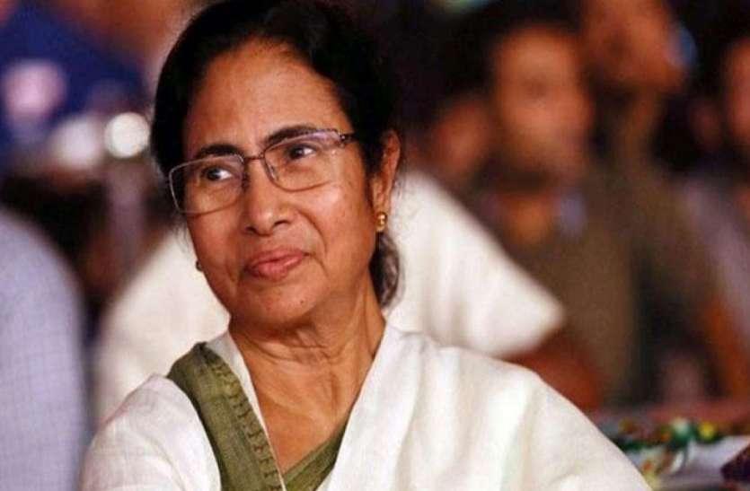 West Bengal: ममता को सत्ता से बेदखल करने के लिए Amit Shah चलाएंगे महा सदस्यता अभियान