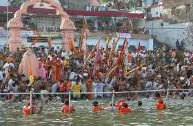 Myth : इस धार्मिक मेले के बाद बदल जाता है CM!