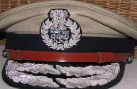 यूपी पुलिस महकमे में बड़ा फेरबदल, 22 IPS अधिकारियों का हुआ तबादला, आईजी रेंज और एसएसपी बदले