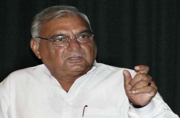 हरियाणा कांग्रेस में बिखराव के बीच हुड्डा का दावा, पूर्ण बहुमत के साथ सत्ता में वापसी करेगी कांग्रेस
