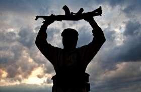 पाकिस्तान: पंजाब में टेरर फंडिंग के खिलाफ सख्त हुआ अभियान, जैश और जमात के 12 आतंकियों को सजा