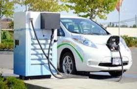 पेट्रोल-डीजल कारों की तरह आवाज करेंगी इलेक्ट्रिक गाड़ियों, यूरोपियन यूनियन ने इस वजह से लिया फैसला