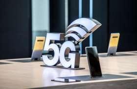 विवादों के बीच Huawei को एक और झटका, अब Samsung से मिलेगी टक्कर