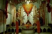 इस मंदिर में 30 दिनों तक धरना देने पर हर मनोकामना हो जाती है पूरी