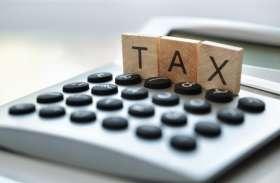 2017-18 में सर्विस टैक्स का बकाया बढ़कर 1.66 लाख करोड़ रुपए पहुंचा : CAG