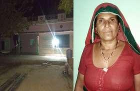 गांव में दूध बेचने वाली संजू देवी निकली 100 करोड़ की मालकिन, खुद को भी नहीं थी खबर, ऐसे हुआ खुलासा