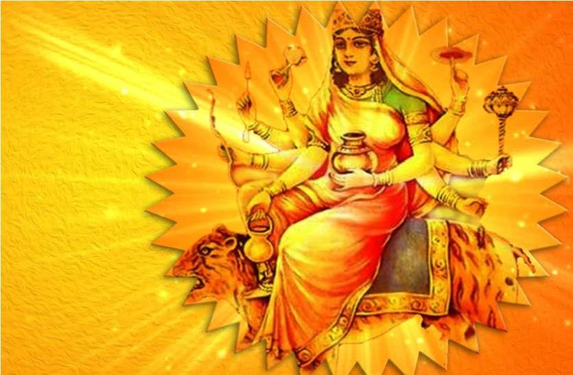 गुप्त नवरात्रि का समापन आज, माता की आराधना पूजा से मिलेगी दुखों से मुक्ति: पंचांग