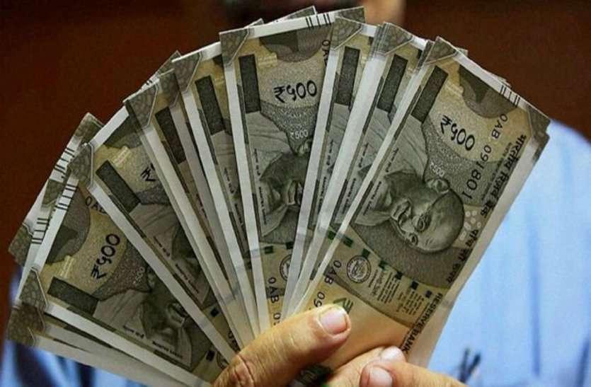 बिजनेस पार्टनर ने बातों में उलझा कर अपने ही दोस्त की पीठ पर घोंपा छुरा, लोन लेकर 70 लाख रुपये की धोखाधड़ी
