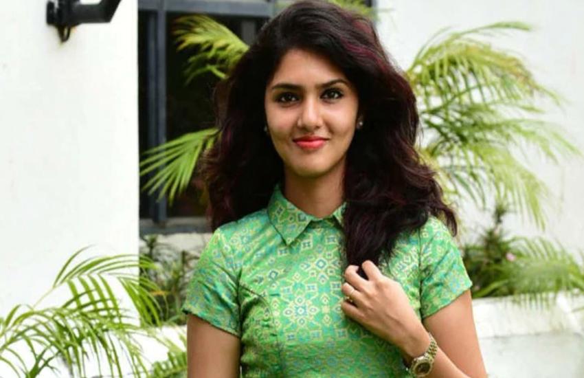 actress gayathri suresh