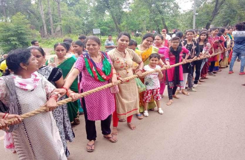 jagannath rath yatra 2019 crowd emerge for chariot pulling