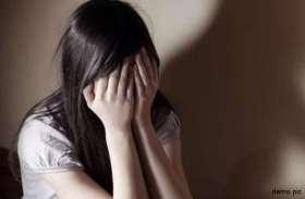 युवती को ऑटोचालक घुमाने के बहाने ले गया साथ और कमरे पर ले जाकर की जबरदस्ती