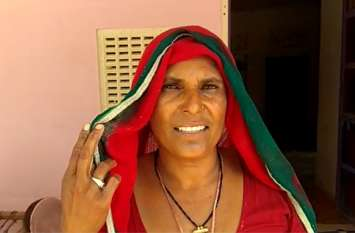 Watch : गांव में दूध बेचने वाली संजू देवी को अचानक पता चला कि वो तो 100 करोड़ की मालकिन है, ऐसा था पहला रिएक्शन