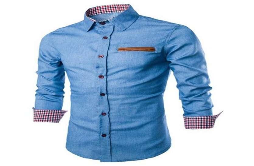 जयपुर के युवक ने चुकाई एक शर्ट की कीमत 47 हजार रुपए, वो भी पसंद नहीं आई