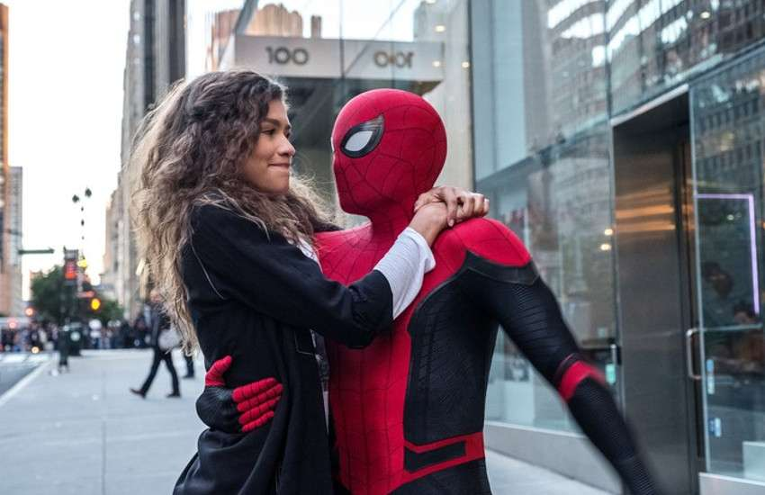 spider-man-far-form-home-box-office-collection-day-1