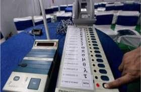 यूपी पंचायत चुनाव में इस बार होने जा रहा है यह बड़ा बदलाव, राज्य निर्वाचन आयोग ने यूपी सरकार को भेजा प्रस्ताव