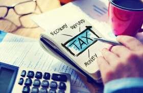 Budget 2019 से टैक्सपेयर्स को खास उम्मीद! मोदी सरकार ने अब तक करदाताओं के लिए किए हैं ये बड़े ऐलान
