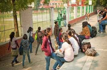 Budget 2019: मोदी 2.0 का Study in India, विदेशी छात्र बढ़ाएंगे देश का राजस्व