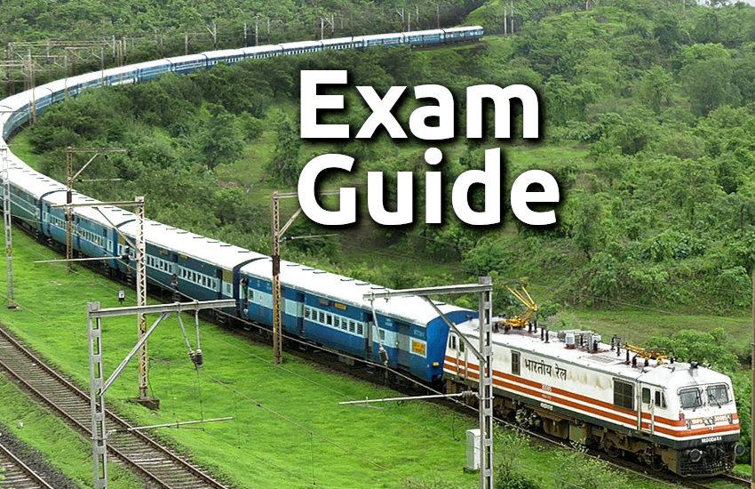 Exam Guide: इस ऑनलाइन टेस्ट से चेक करें अपने GK एग्जाम की तैयारी