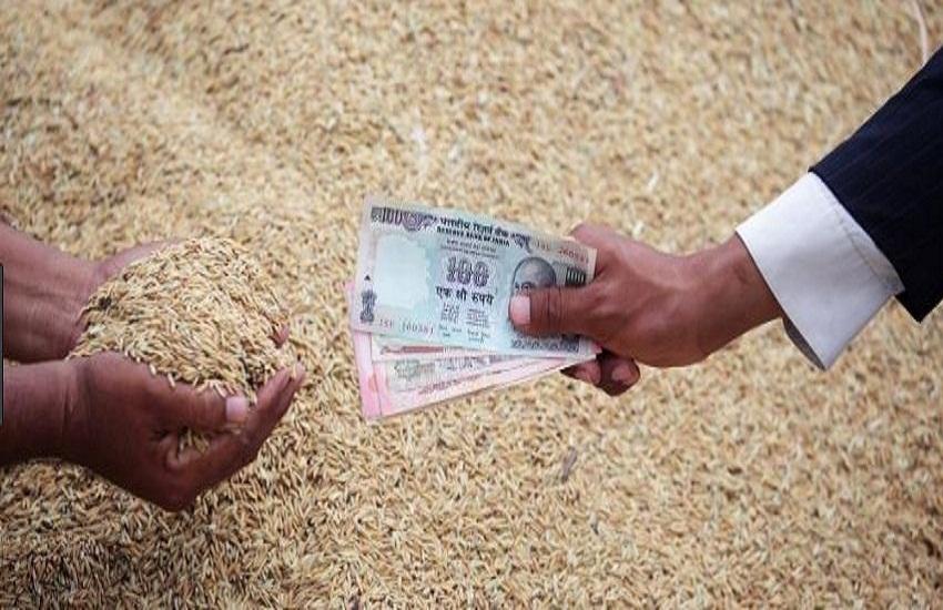किसानों का होगा बकाया भुगतान, समितियों को पांच दिन का अल्टीमेटम