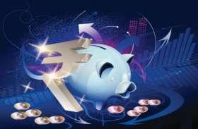 बजट 2019: विनिवेश का लक्ष्य बढ़ा, वित्त वर्ष 2019-20 में 1.05 लाख रुपये जुटाएगी सरकार