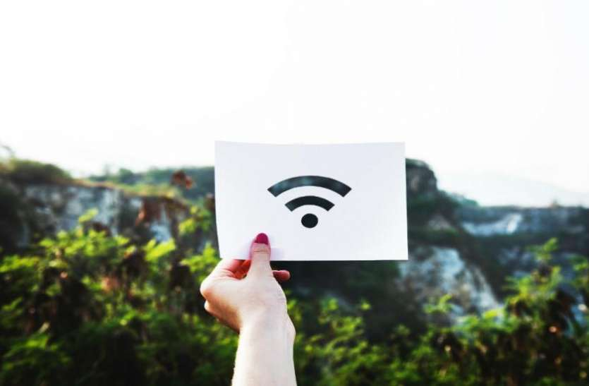 Budget 2019: BharatNet परियोजना में आएगी तेजी, ग्रामीणों को मिलेगा हाई-स्पीड इंटरनेट