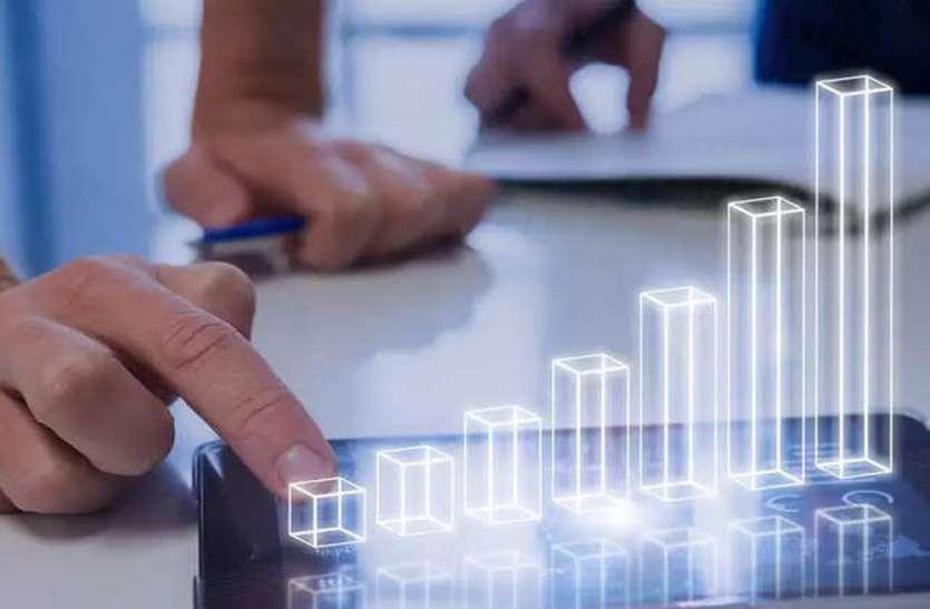 बेंगलुरु और हैदराबाद को पछाड़ कर लखनऊ बनेगा देश का सबसे बड़ा आईटी हब, दो लाख को नौकरियां