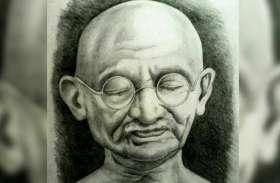 Budget 2019: मोदी सरकार बनाएगी महात्मा गांधी के लिए खास वेबसाइट 'गांधीपीडिया'