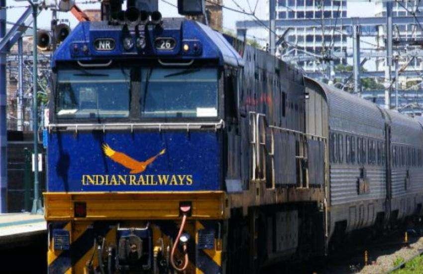 Rail Budget 2019: निर्मला के पिटारे में क्या होगा खास? नई ट्रेनों की देंगी सौगात या बढ़ेगी रफ्तार!